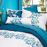 Oceanic by Alamode *New* at Bedding Super Store.com