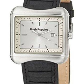 HUSH PUPPIES MEN'S WATCH HP.3330M.2522