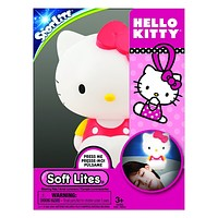 Soft Friends Hello Kitty
