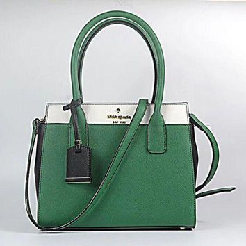 One-nice™ kate s pade new york Cameron Street Candace Satchel Bag