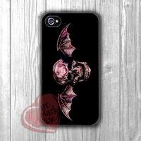 Band rock logo popular - shin for iPhone 4/4S/5/5S/5C/6/ 6+,samsung S3/S4/S5,samsung note 3/4