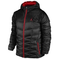 Jordan S.Flight OD Hyperply Jacket - Men's at Foot Locker