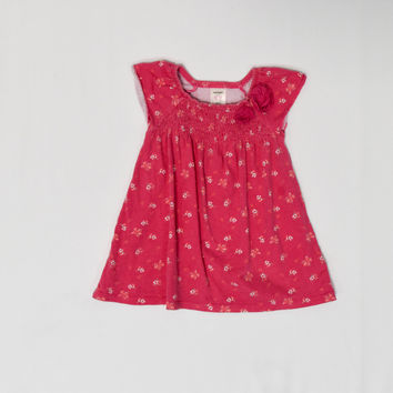 Old Navy Baby Girl - Size 12 - 18 Months
