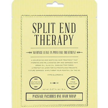 Kocostar Split End Therapy Treatment