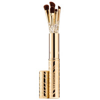 Glimmer In Her Eye - Eye Brush Set - SEPHORA COLLECTION | Sephora
