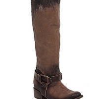 Freebird By Steven Philly Riding Boot