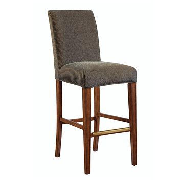 Jameson Barstool Cover