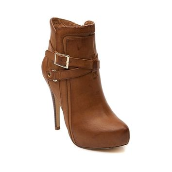 50520f896a96 Womens SHI by Journeys Chill Out Bootie