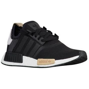 adidas Originals NMD Runner - Women's at Champs Sports