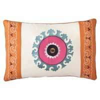 Mudhut™ Tahla Decorative Pillow