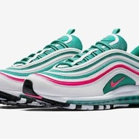 spbest Air Max 97 South Beach?¡À