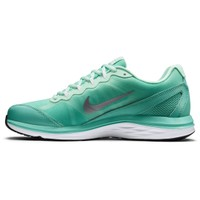 Nike Women's Dual Fusion Run 3 Running Shoes | DICK'S Sporting Goods