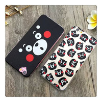 Phone Case for iPhone 6 and iPhone 6S = 5991910529