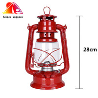 Kerosene Camping Lantern, Hiking, Lighting