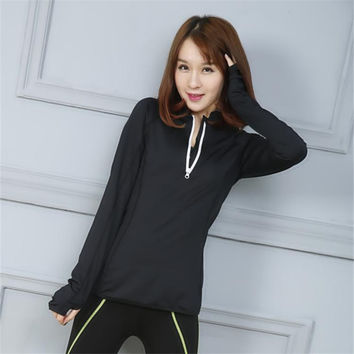 Trendy Women Sportswear