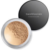 bareminerals well rested powder - Google Search