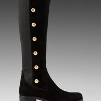 Vince Camuto Vacilla Boot in Black from REVOLVEclothing.com