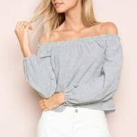 THEIA TOP