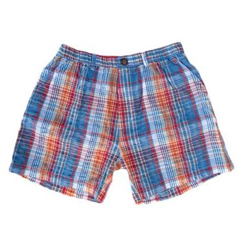 The Sunday Fundays | Chubbies Shorts