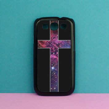 samsung galaxy S4 case,Cross,samsung galaxy note 3 case,note 2 case,samsung galaxy S4 mini case,S3 mini case,samsung galaxy s4 active case