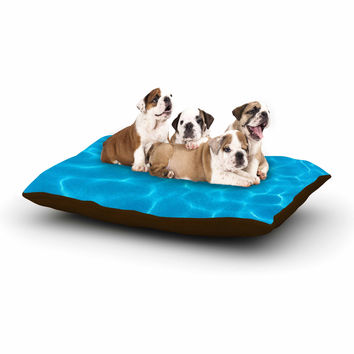 """Chelsea Victoria """"The Ritz """" -Tags Dog Bed"""