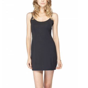 Juliette Slip Dress