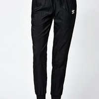adidas Running Nylon Track Pants at PacSun.com