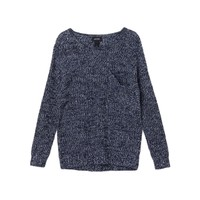 Annie knitted top | View All | Monki.com