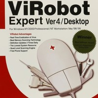 Hauri Virobot Antivirus Crack and Serial Key Free Download