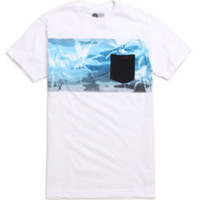 O'Neill Ambush T-Shirt at PacSun.com