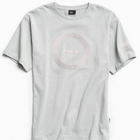 Publish Sounds Tee | Urban Outfitters