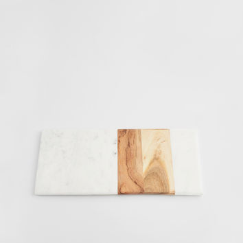 Shop Marble Cheese Boards On Wanelo