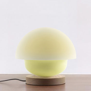 Creative lamp on sale = 4446912068