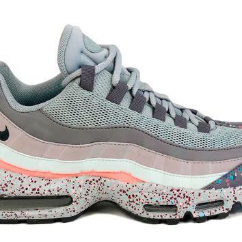 "Nike Women's Air Max 95 SE ""Confetti"""