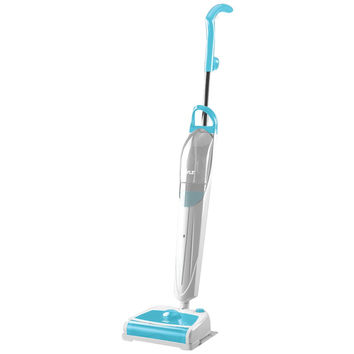 Pyle Floor Mop & Sweeper Deodorizer & Sanitizer
