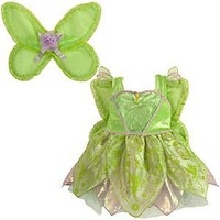 Tinker Bell Costume for Baby | Disney Store