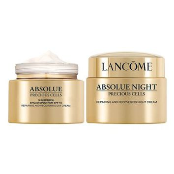 Lancôme Absolue Precious Cells Moisturizing Cream Dual Pack ($374 Value) | Nordstrom