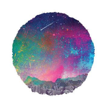 Khruangbin - The Universe Smiles Upon You LP