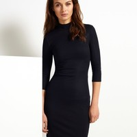 Lipsy Everyday Fashion Bodycon Dress