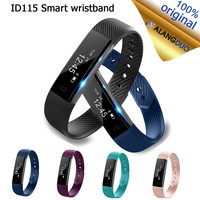Smart Bracelet Fitbit [Bluetooth]