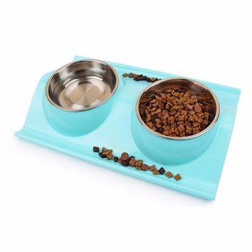 Dog Water Dottle Dowl Food Hamster Dispenser Pet Water Fountain large Automatic Cat Feeder Dispenser Ctas Supplies accessories