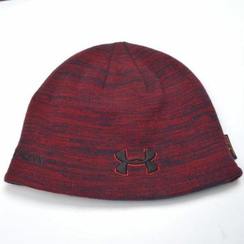 Under Armour Fashion Casual Hat Cap-5