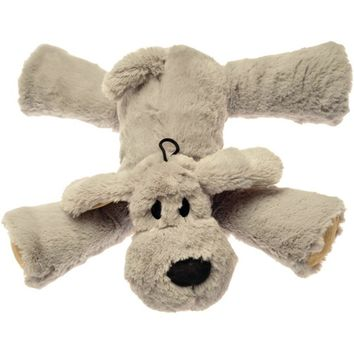 House of Paws HP374D Big Paws Plush Dog Dog Toy