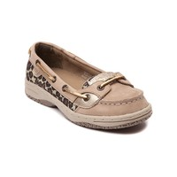 Youth/Tween Sperry Top-Sider Angelfish Boat Shoe