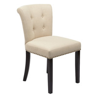 Office Star Ave Six Kendal Side Chair