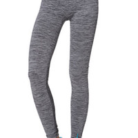 Body Glove Buns Of Steel Leggings at PacSun.com