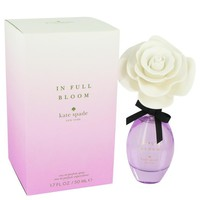 In Full Bloom by Kate Spade for women