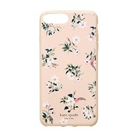 Kate Spade New York Jeweled Flora Phone Case for iPhone® 8 Plus