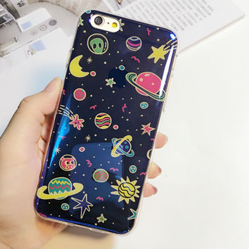 Phone Case for iPhone 6 and iPhone 6S = 5991822209