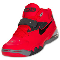 Men's Nike Air Force Max 2013 Basketball Shoes